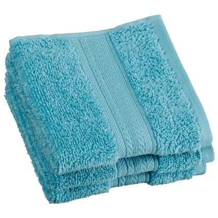 317270-Signature-3-pack-Face-Cloths-aqua