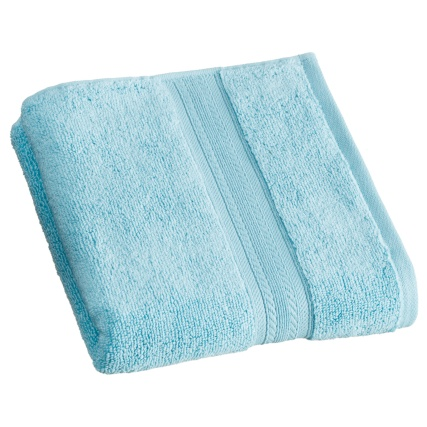 317271-Signature-Aqua-Hand-Towel