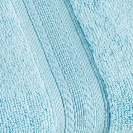 317271-Signature-Aqua-Hand-Towel1