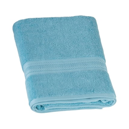 317272-Signature-Aqua-Bath-Towel2
