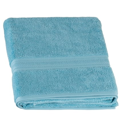 317273-Signature-Aqua-Bath-Sheet2