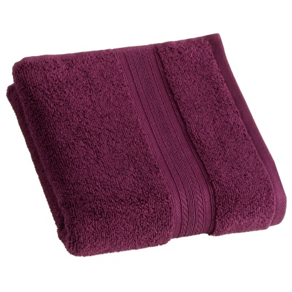 317276-Signature-Plum-Hand-Towel