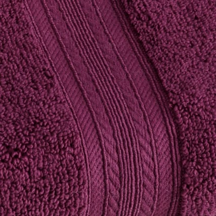 317276-Signature-Plum-Hand-Towel1