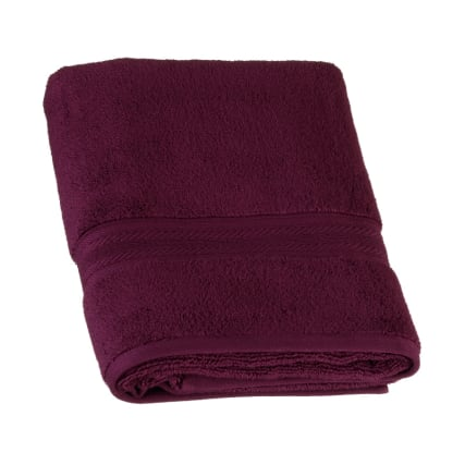 317277-Signature-Plum-Bath-Towel2