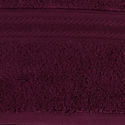 317278-Signature-Plum-Bath-Sheet1