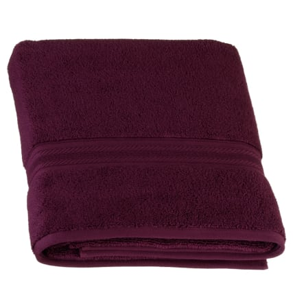 317278-Signature-Plum-Bath-Sheet2