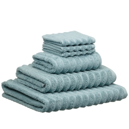 317296-317297-317298-317299-retreat-Luxurious-Supersoft-Zero-Twist-Towels-Duck-Egg