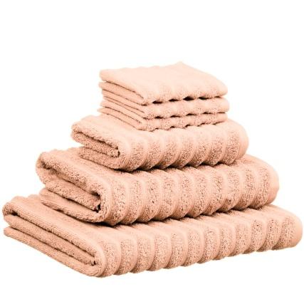 317296-317297-317298-317299-retreat-luxurious-supersoft-zero-twist-towels-chambray-blue1