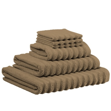 317296-317297-317298-317299-retreat-luxurious-supersoft-zero-twist-towels-latte