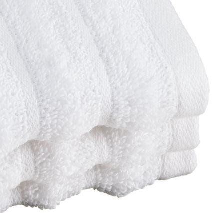 317296-Retreat-3-pack-Rib-Face-Cloth-white-detail