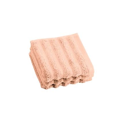 317296-retreat-3-pack-rib-face-cloth-blush