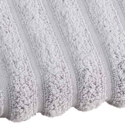 317297-Retreat-Dove-Grey-Rib-Hand-Towel1