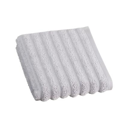 317297-Retreat-Dove-Grey-Rib-Hand-Towel2