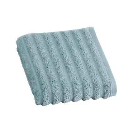 317297-Retreat-Duck-Egg-Rib-Hand-Towel1