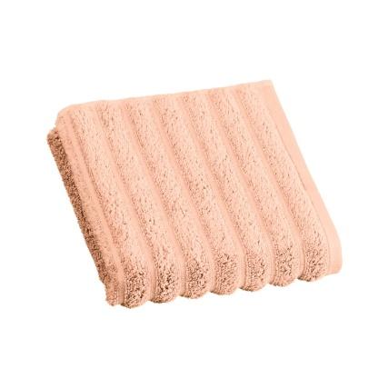 317297-retreat-rib-blush-hand-towel