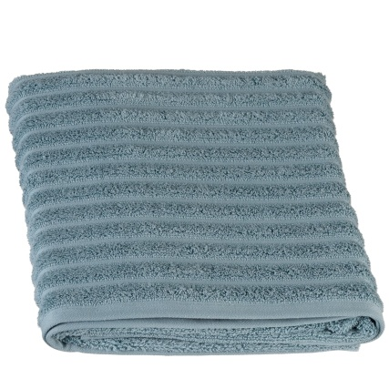 317299-Retreat-Rib-Chambray-Blue-Bath-Sheet1