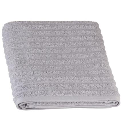 317299-Retreat-Rib-Dove-Grey-Bath-Sheet1