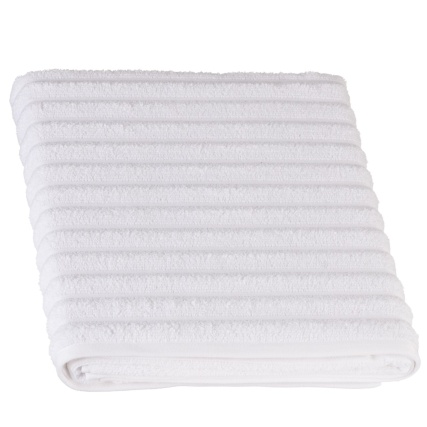 317299-Retreat-Rib-White-Bath-Sheet1