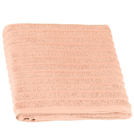 317299-retreat-rib-blush-bath-sheet