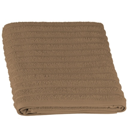 317299-retreat-rib-latte-bath-sheet