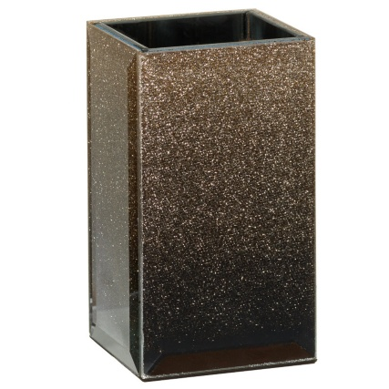 317338-Glitter-Ombre-Tooth-Brush-Holder-gold1