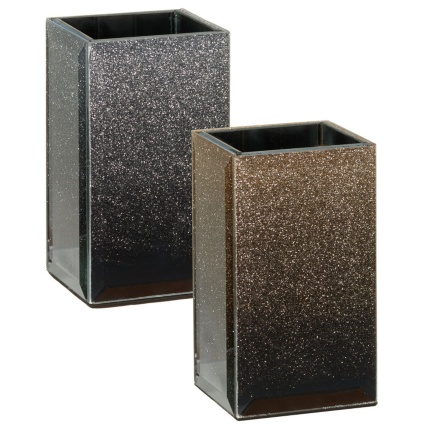 317338-Glitter-Ombre-Tooth-Brush-Holders1
