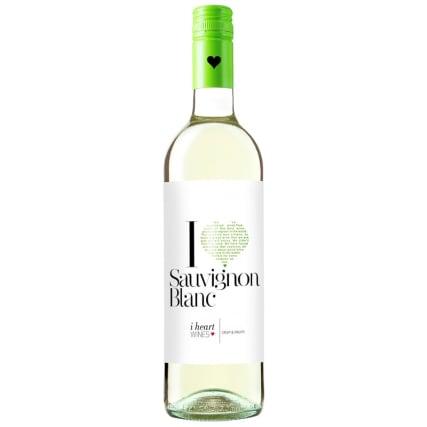 317352-i-heart-sauv-blanc-white-wine