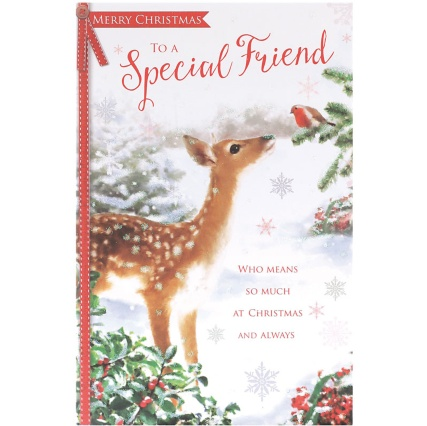 317355-special-friend-reindeer1