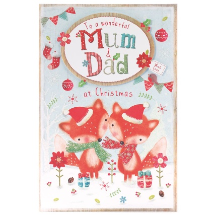 317356-mumdad-foxes