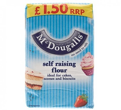 317423-mcdougalls-self-raising-flour-1