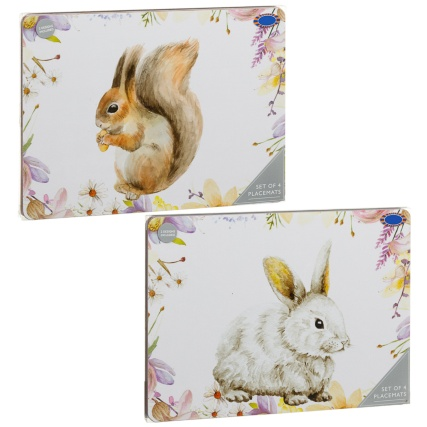 317446-Set-of-4-Placemats-Animals-2