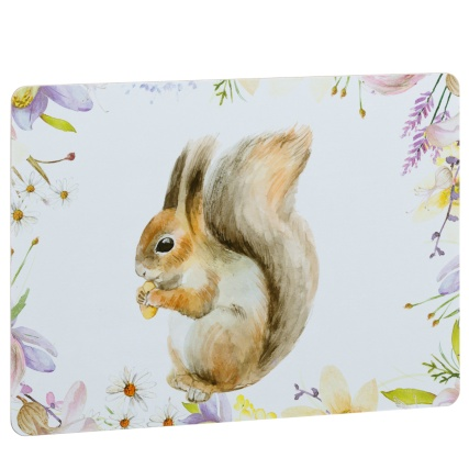 317446-Set-of-4-Placemats-Animals-4