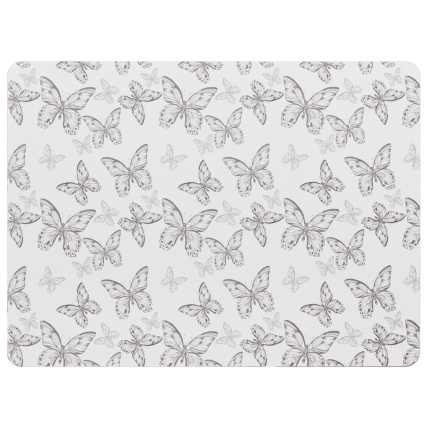 317446-set-of-4-placemats-butterfly-3