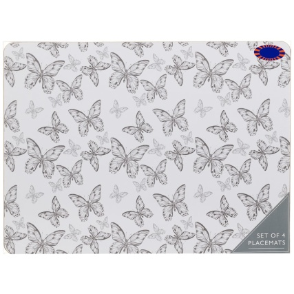 317446-set-of-4-placemats-butterfly
