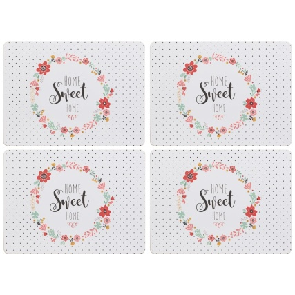 317446-set-of-4-placemats-home-sweet-home-3