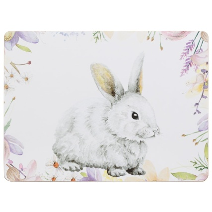 317446-set-of-4-placemats-watercolour-animals-4