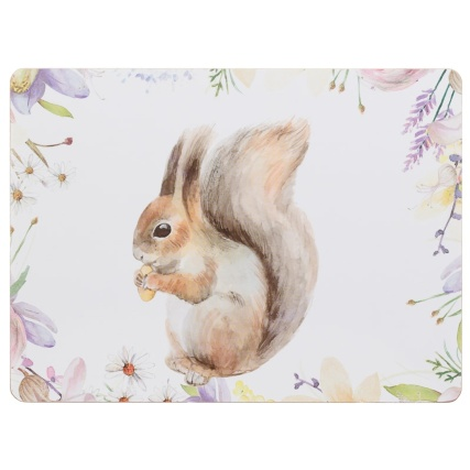 317446-set-of-4-placemats-watercolour-animals-5