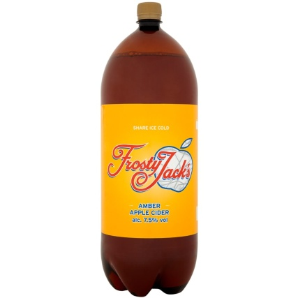 317455-frosty-jacks-3l-apple-cidre