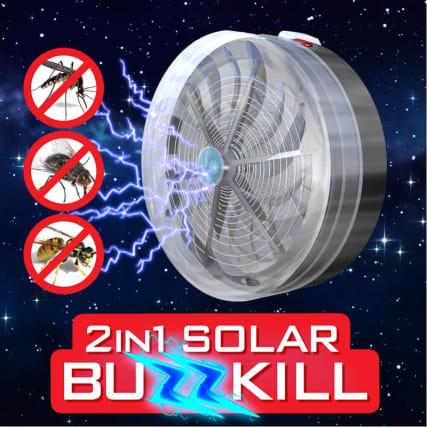 317717-SOLAR-BUZZKILL-1-Edit
