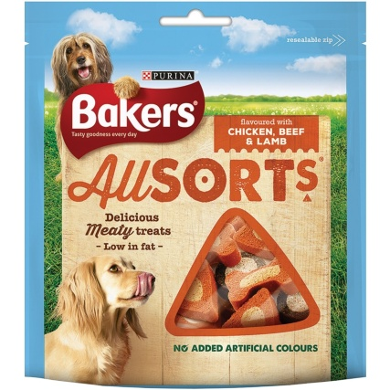 317747-Bakers-Allsorts