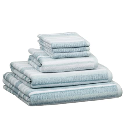 317832-317835-317837-317838-Newbury-Stripe-Collection-Duck-Egg-Towels
