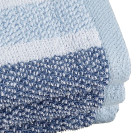317832-Newbury-3pk-Stripe-Face-Cloth-blue-detail