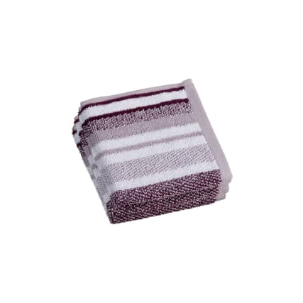 317832-Newbury-3pk-Stripe-Face-Cloth-plum1