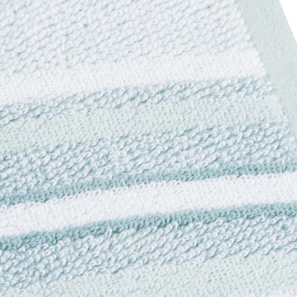 317835-Newbury-Duck-Egg-Stripe-Hand-Towel1