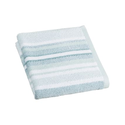 317835-Newbury-Duck-Egg-Stripe-Hand-Towel2