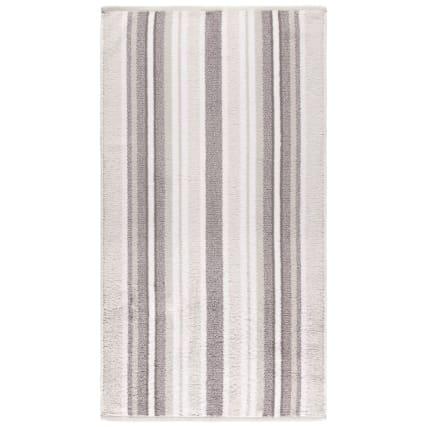317835-newbury-hand-towel-2