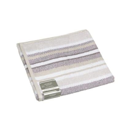 317835-newbury-hand-towel