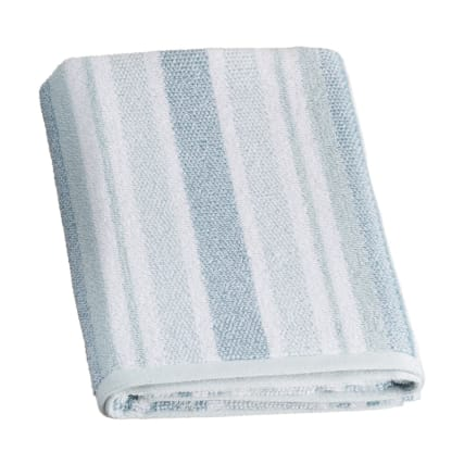 317837-Newbury-Duck-Egg-Stripe-Bath-Towel2