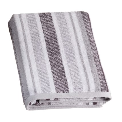 317837-Newbury-Mono-Stripe-Bath-Towel2