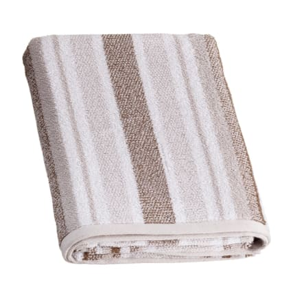 317837-Newbury-Natural-Stripe-Bath-Towel2